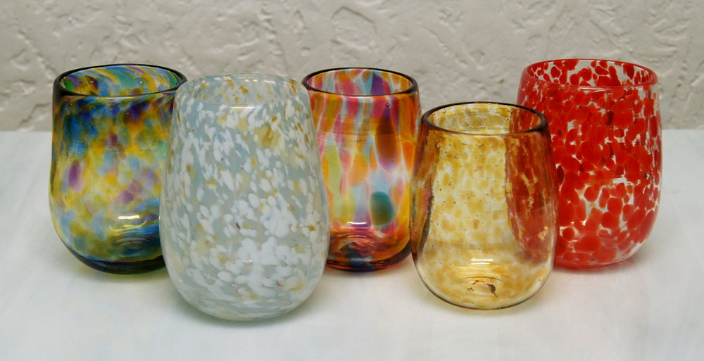 cups 17.JPG