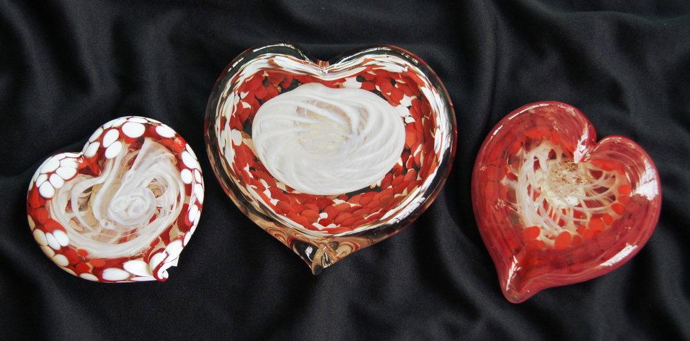 hearts 16.JPG