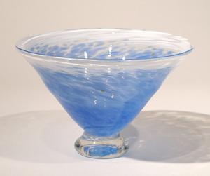 wkshp bowl.jpg