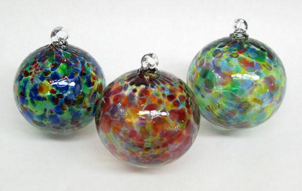 friendship  ball ornaments.jpg
