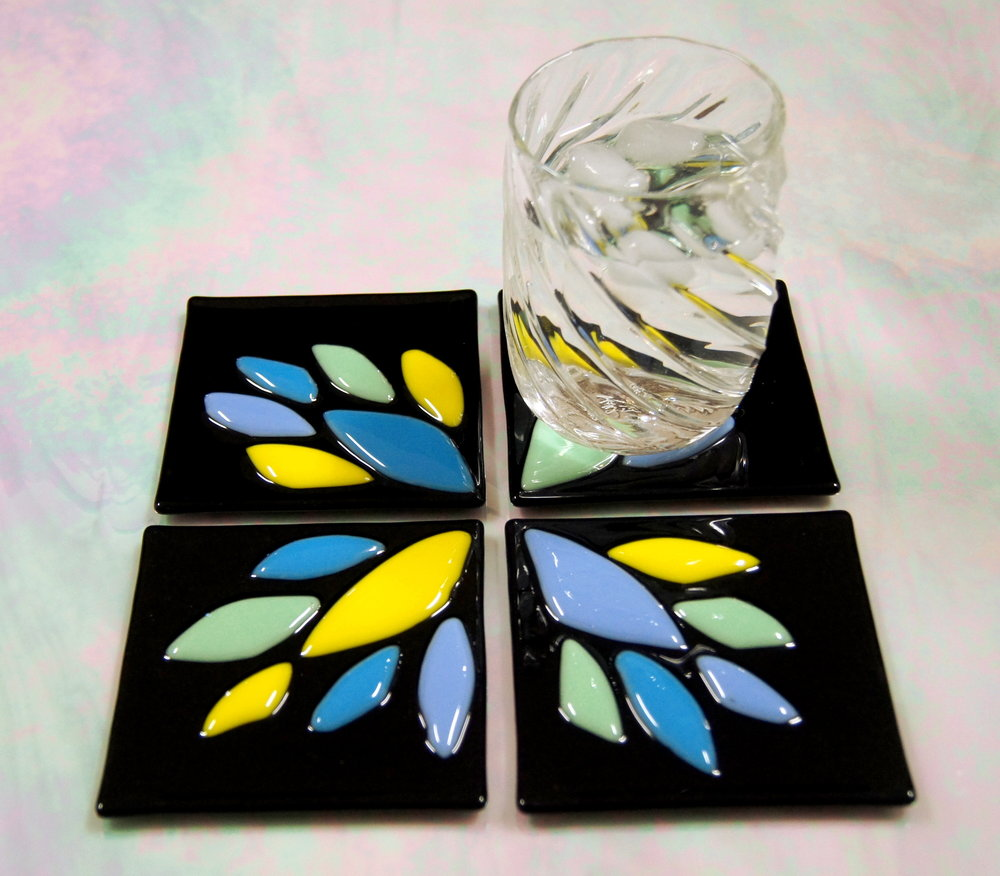 coasters black w glass.JPG