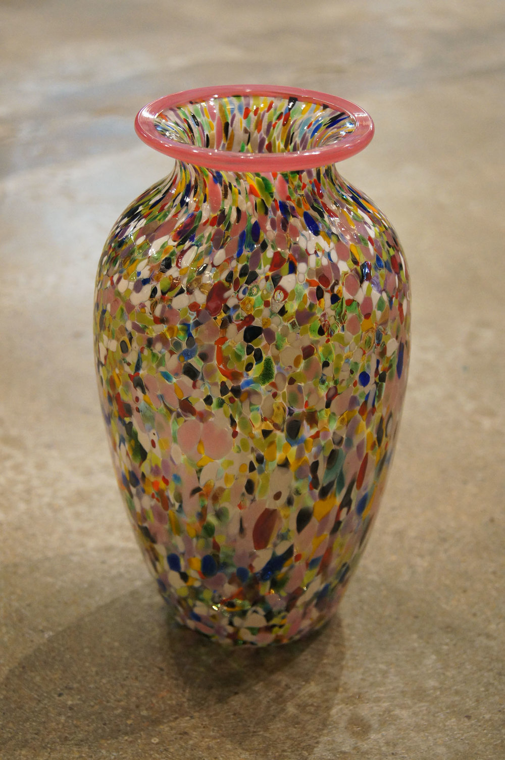 multi color vase.jpg