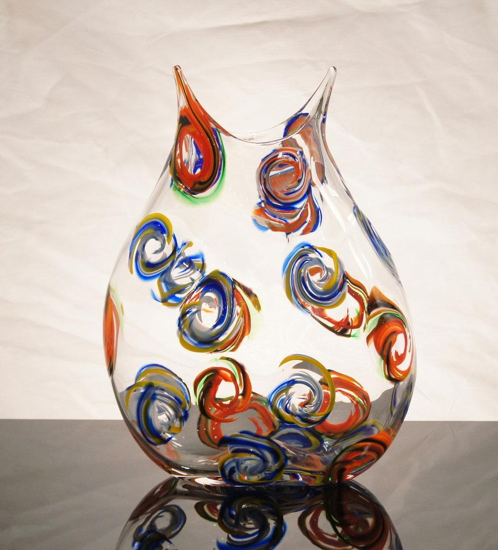 marble vase.JPG