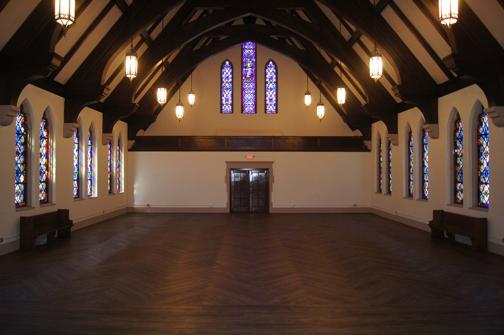 Sanctuary from front.jpg