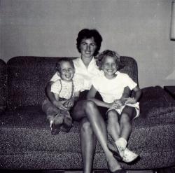 Burnside Mom Laurie Dan on couch (2).jpg