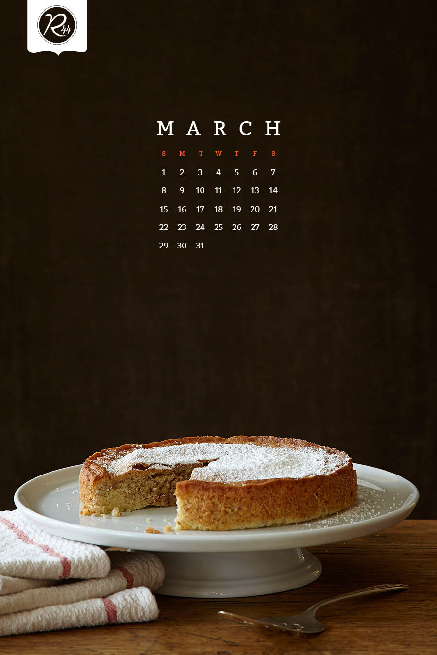 Roux44_Calendar_Guts_Opt.13.jpg