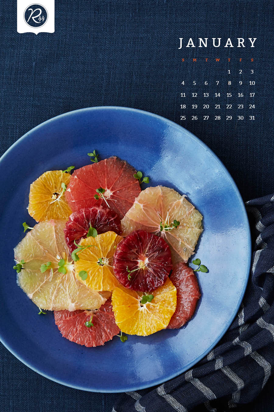 Roux44_Calendar_Guts_Opt.1.jpg