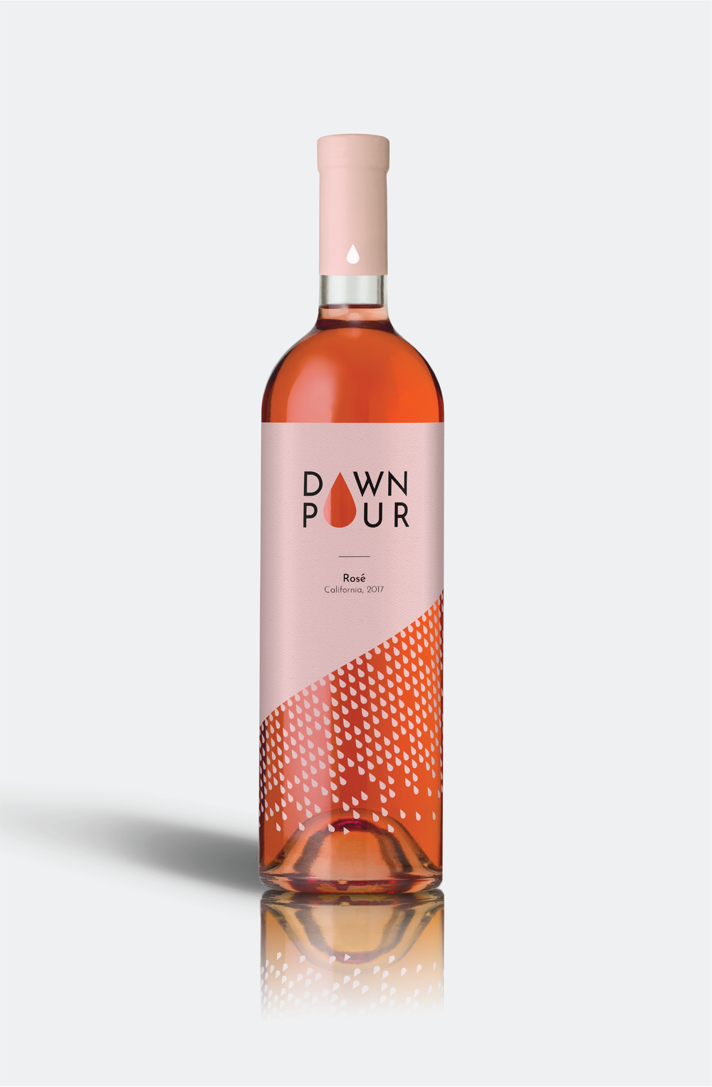 DownPourWines_labels-03.png