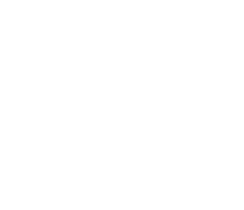 Welcome to New Horizon