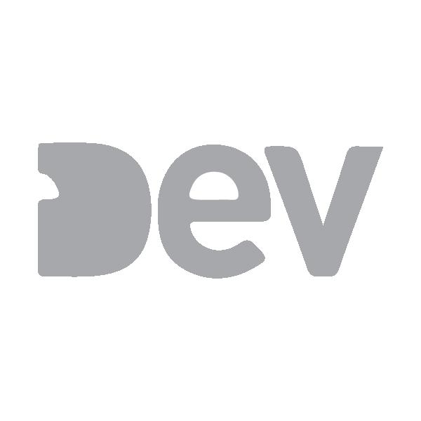 DEV-01.png
