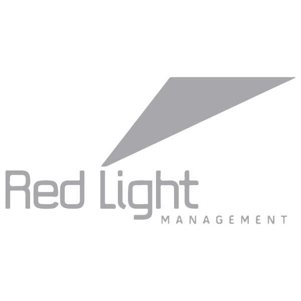 Red Light-01.png
