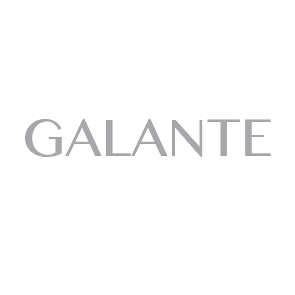 galante-01.png
