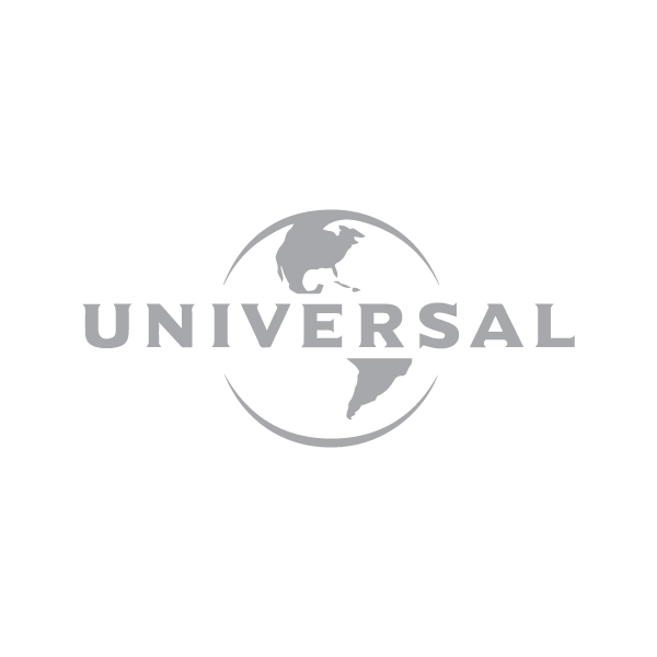Universal-01.png