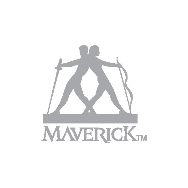 maverick-01.png