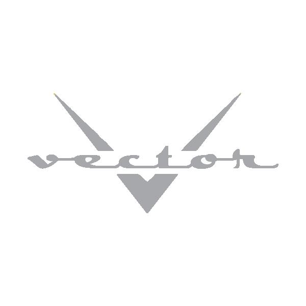 vector-01.png
