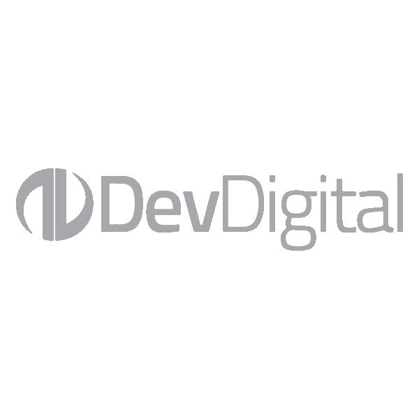 devdigital-01.png