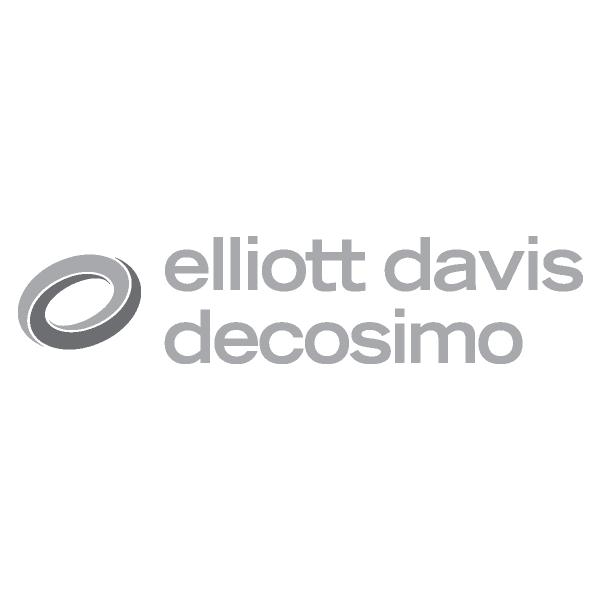 elliotdavis-01.png