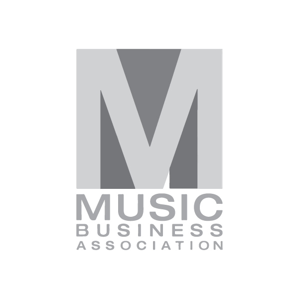 music biz-01.png