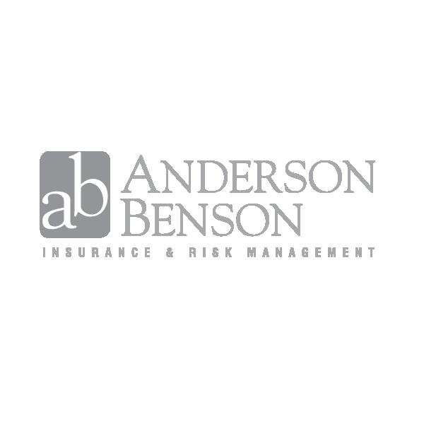 andersonbenson-01.png