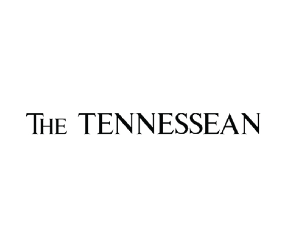 Tennessean