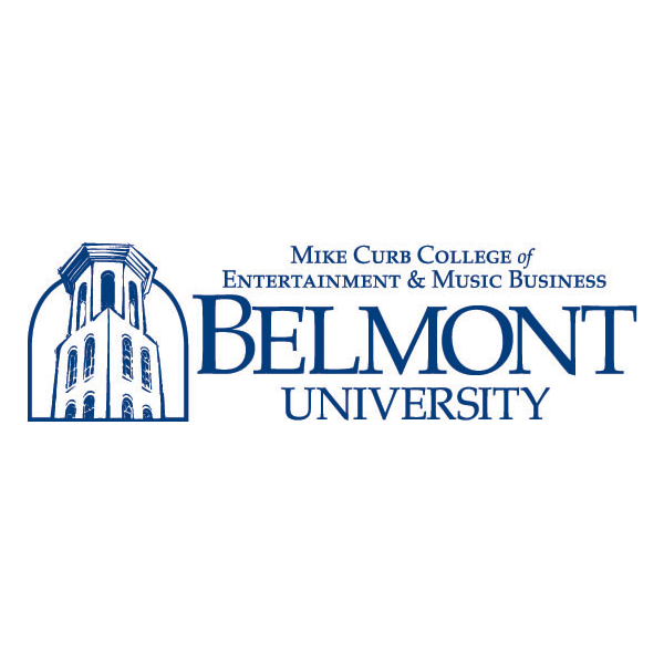 Belmont University Curb College
