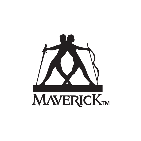 Maverick Management