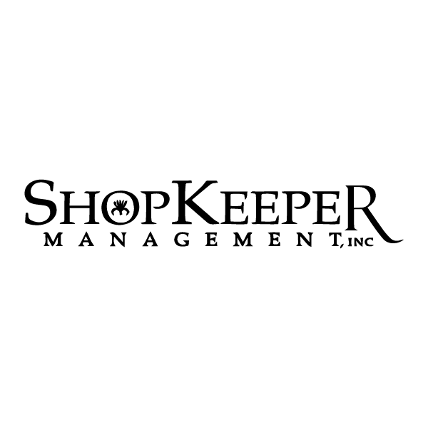 Shopkeeper Management