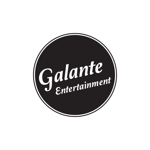 Galante Entertainment