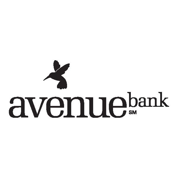 Avenue Bank