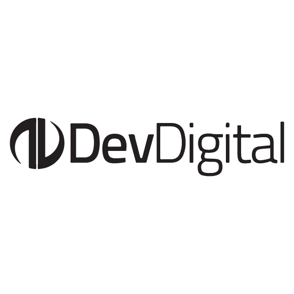 Dev Digital