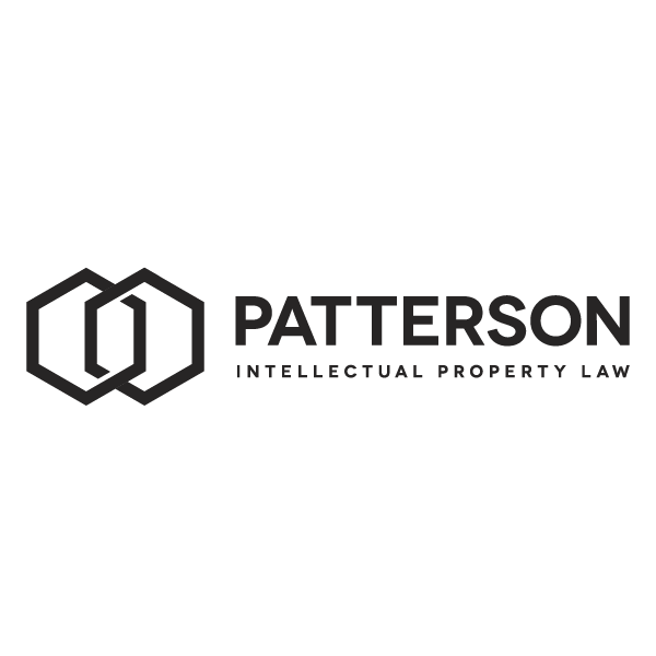 Patterson Intellectual Property Law