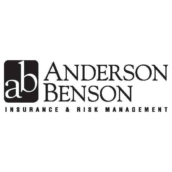 Anderson Benson