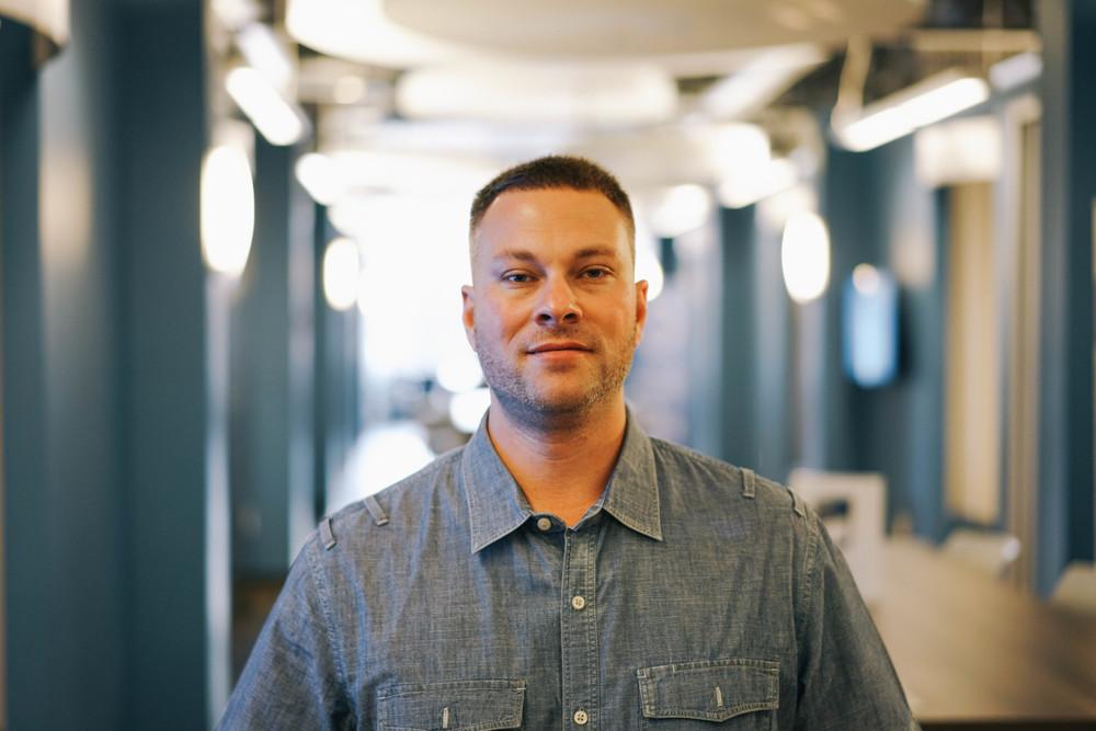 Erik Mendelson, Recordgram