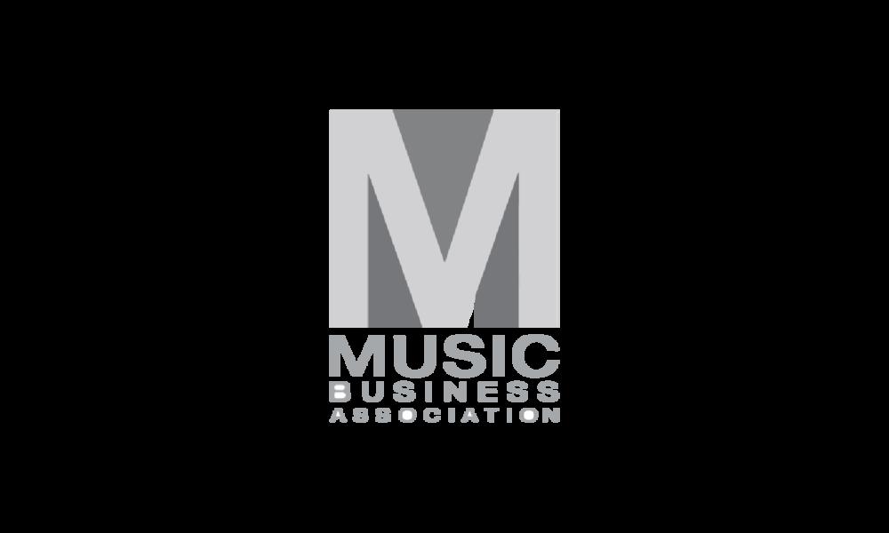 pm_musicbiz-01.png