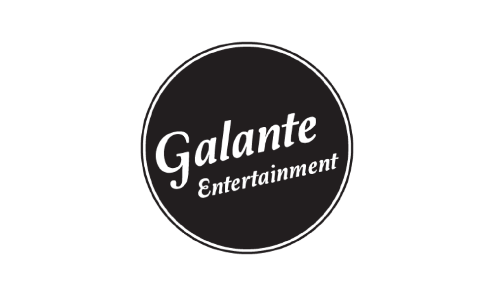 galante_website-01.png