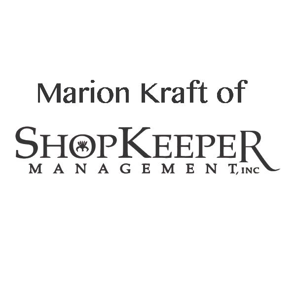 pm_shopkeeper-01.png