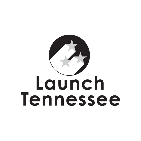 launchtn-01.png