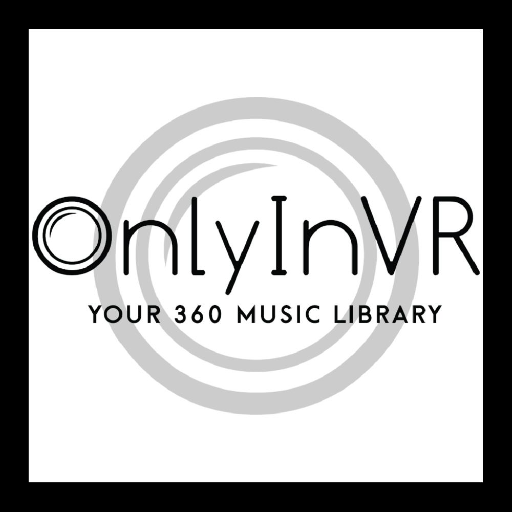 OnlyInVR (OIVR)   Michael Hodson, CEO  Austin, TX