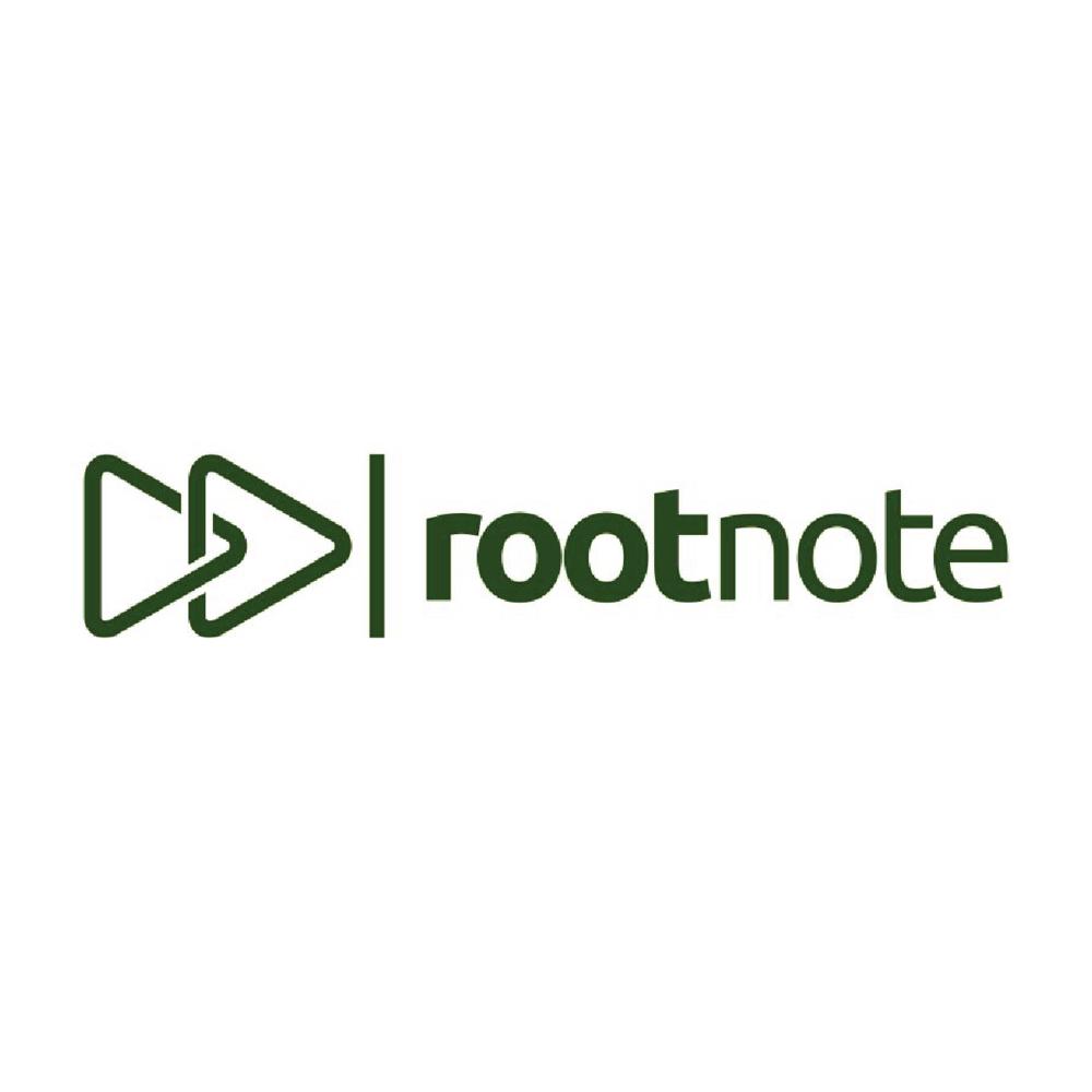 RootNote   Jason Burchard, CEO  Nashville, TN
