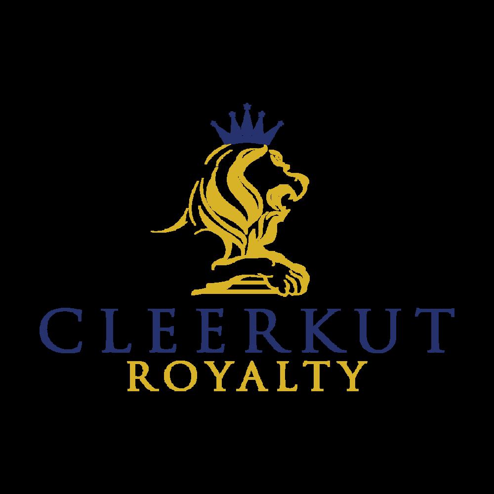 cleerkut-01.png