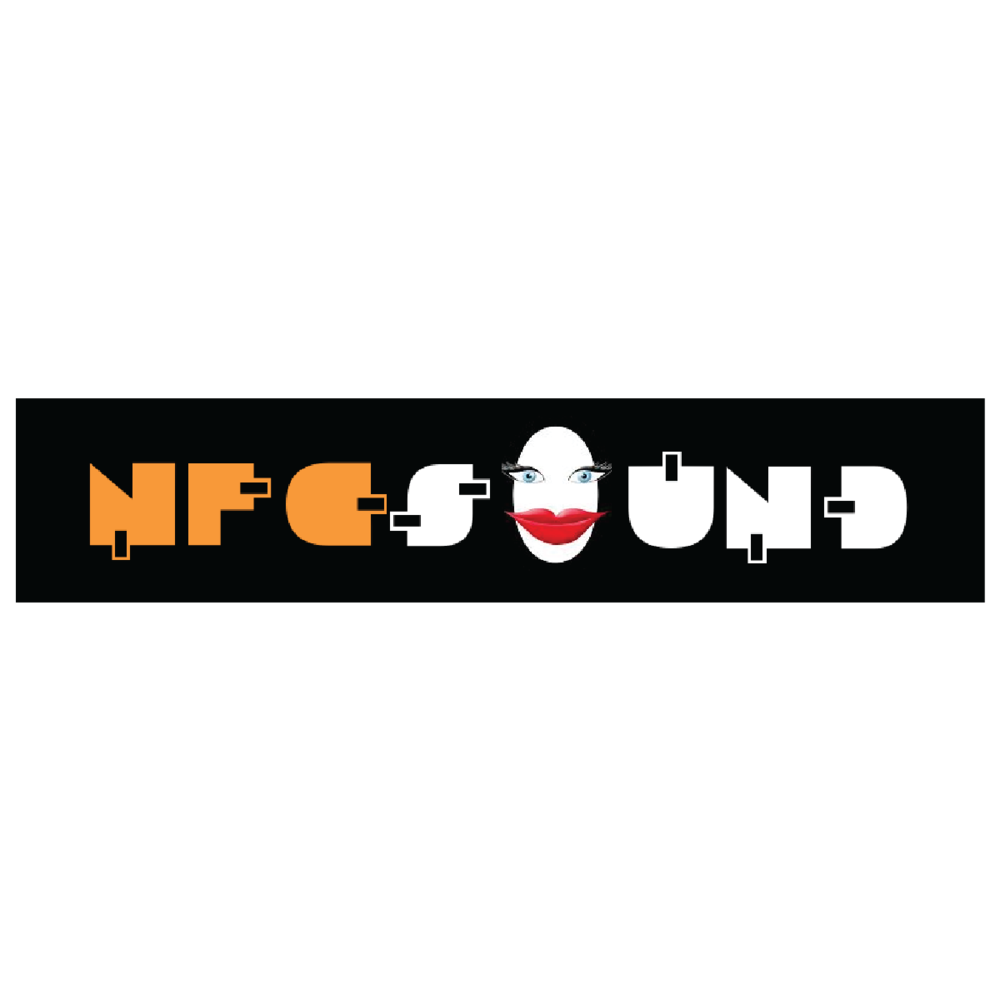 NFCSound-01.png