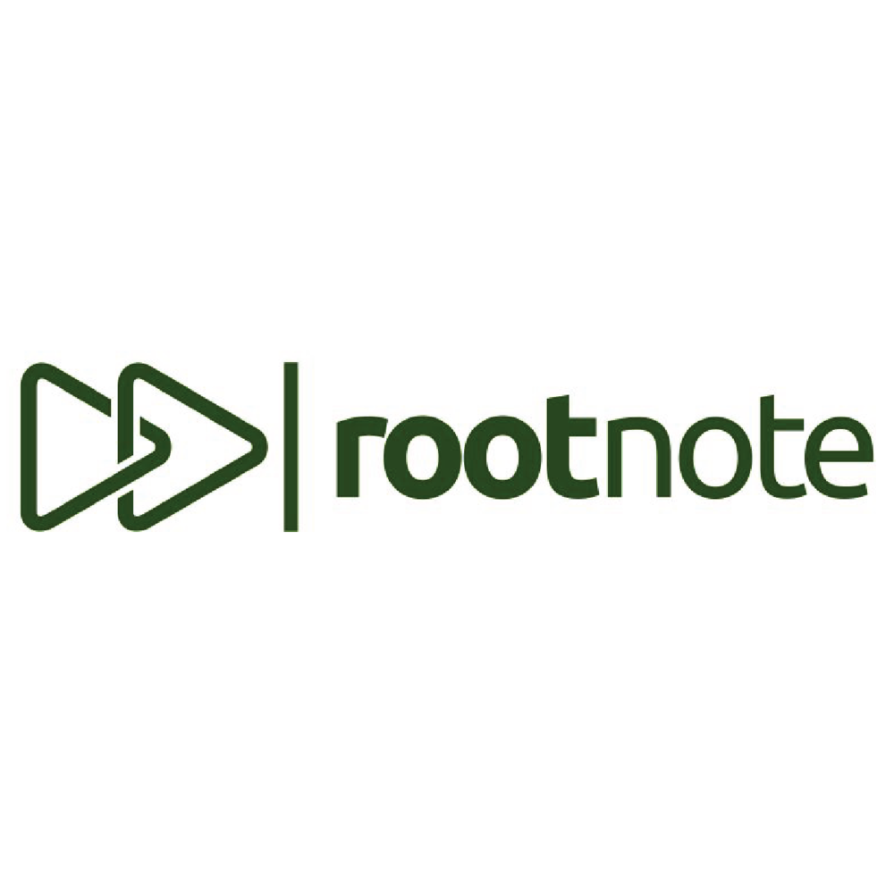 rootnote-01.png