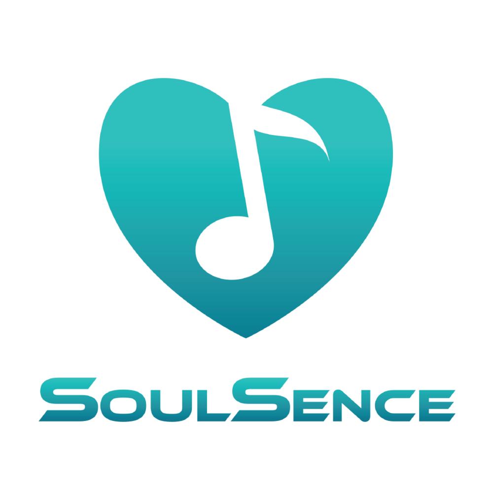soulsence.png