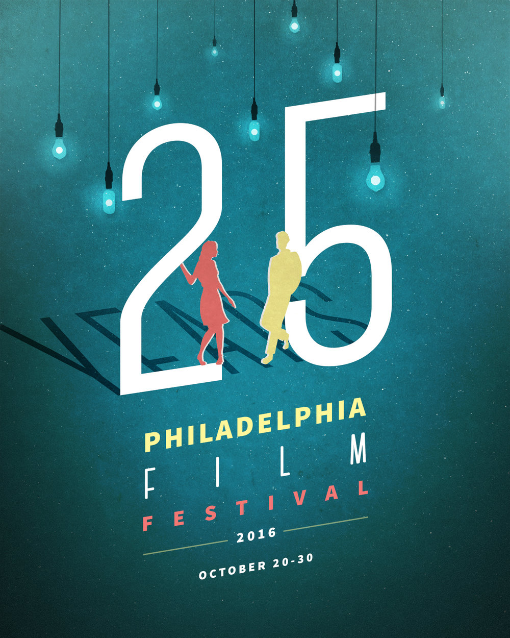Philadelphia Film Festival 2016: 25th Anniversary