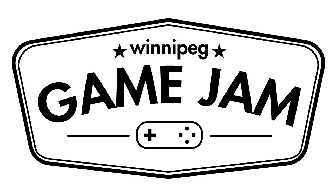 Winnipeg Game Jam