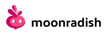 Moonradish Inc.