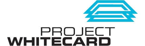 Project Whitecard