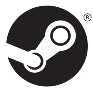 steamcuratorlogo.png