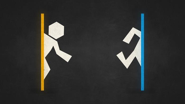 Portal-Banner-1.jpg