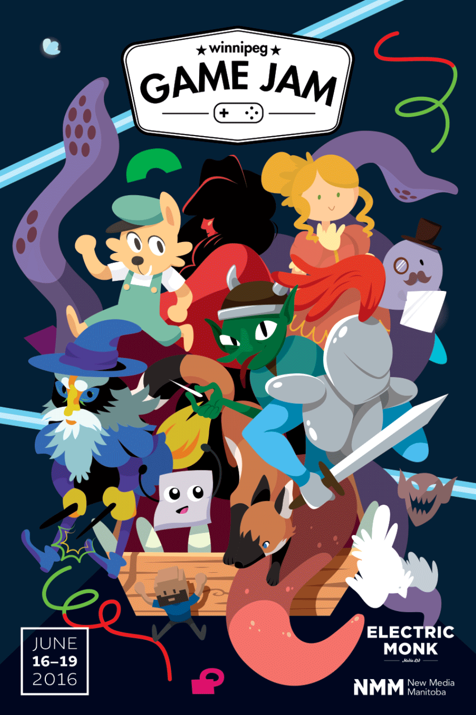 game-jam-poster.png